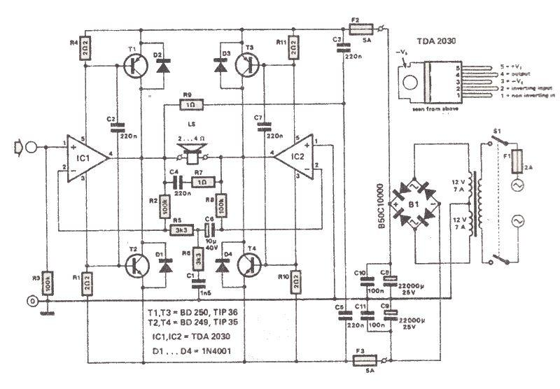 Tone Bender Pedal Schematics together with Npn Proximity Sensor Wiring Diagram likewise What Is Wrong With My L7805cv Buf 654 Npn Transistor Circuit likewise 3 Wire Proximity Sensor Wiring Diagram besides Pnp Transistor Circuit. on npn wiring