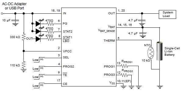 diagram also li ion battery charger circuit on usb charger schematic rh mitzuradio me Exide 12 Volt Battery Charger Best 12 Volt Battery Charger