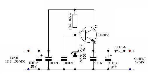 12 volt dc charger circuit diagram images 12 volt 13ah battery 12 volt 13ah battery charger circuit diagram fast charger circuit d mohankumar battery chargers lm338 dc voltage regulator wiring diagram image