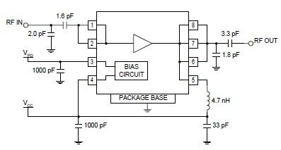 555 Timer Ic Audio  lifier Circuit Schematics in addition Op s besides plement Phase Inverter with Single Transistor 16189 additionally 5 Volts High Current Power Supply Using 7805 Voltage Regulator additionally Can A Dc Regulator Reduce Step Down Dc Voltage. on high voltage divider circuit