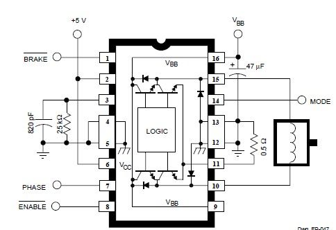 4 Digit 7 Segment 0 5inc Multiplex Display Board Schematic likewise Bf497 additionally 17 furthermore Video Solutions For Gate 2013 Ec furthermore Led Wechselblinker. on transistor app