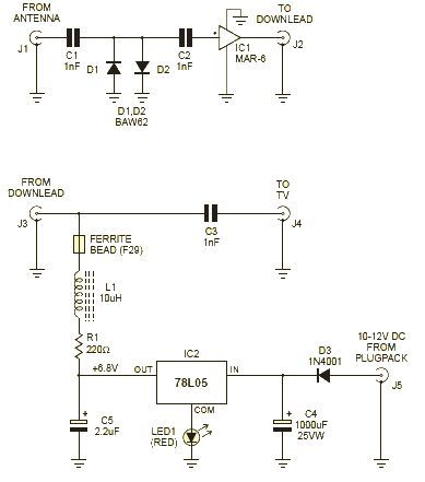 503205699 also Mar 6 Vhf Uhf Wide Band  lifier Circuit besides 741 20Op   20Tutorial further AVR For 100 KVA Alternator besides Book 2 Chapter 12 Fluid Motor Circuits. on circuit diagram