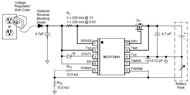 Dc Charger Circuit Diagram likewise Solar Panel Based Charger And Small Led L in addition 6 Volt Ignition System Diagrams together with Lithium Ion Car Battery Diagram in addition 2 Cell Lipo Battery Charger Circuit. on simple li ion battery charger circuit
