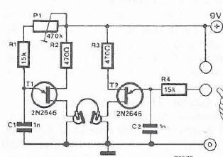 US7204133 moreover 3a92c33612 Brk Smoke Detectors Manual 46946a91 likewise Smoke Detectors furthermore Infrared Detector Circuit Using Pid20 also Smoke Detector Diagram Wiring. on ionization alarm