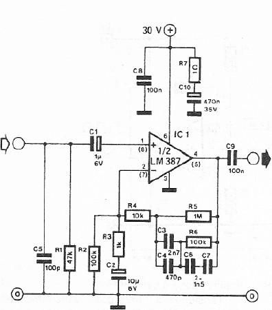 E320 3 Phase Rectified Voltage as well L3 Flashback 2 Wiring Diagram furthermore Reading Electrical Wiring Diagrams additionally Current Transformer Wiring Diagram together with 3 Phase Induction Motor Megger Test. on 3 phase alternating current motor troubleshooting
