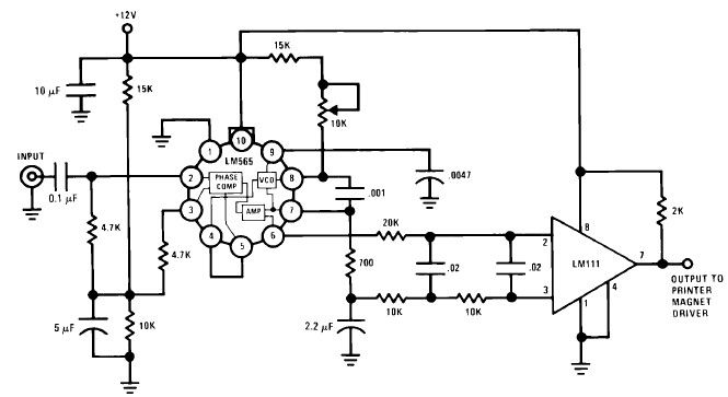 pir with mag lock wiring diagram with Radiation Detector Circuit Diagram on Mag Door Wiring Diagram in addition Lock ics Maglock Wiring Diagram besides Radiation Detector Circuit Diagram further 12 Vdc Motion Sensor likewise Electroswitch Lockout Relay Wiring Diagram.