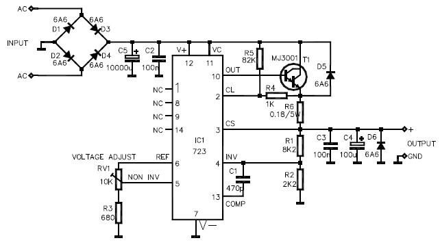 kenmore microwave wiring diagrams kenmore get free image about wiring diagram