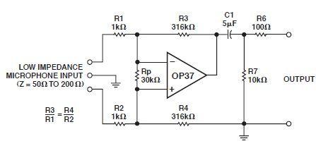 sony cdx gt210 wiring diagram sony unit wiring diagram elsavadorla