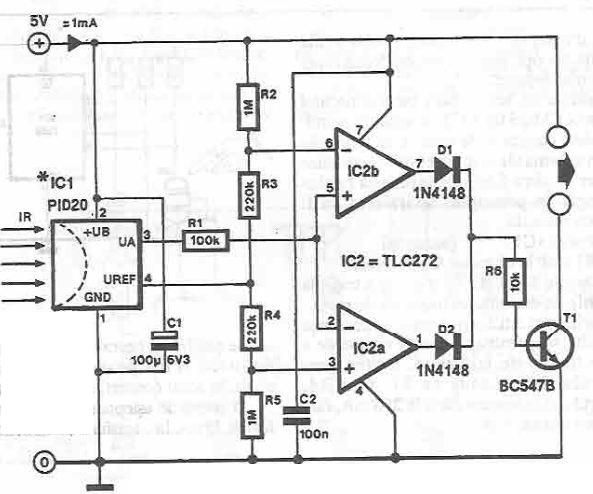 msd coil wiring diagram images wiring diagram furthermore telephone wiring diagram on ir blaster