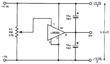 simple electronic projects circuit diagram pdf simple electronic circuit diagrams projects the wiring diagram on simple electronic projects circuit diagram pdf
