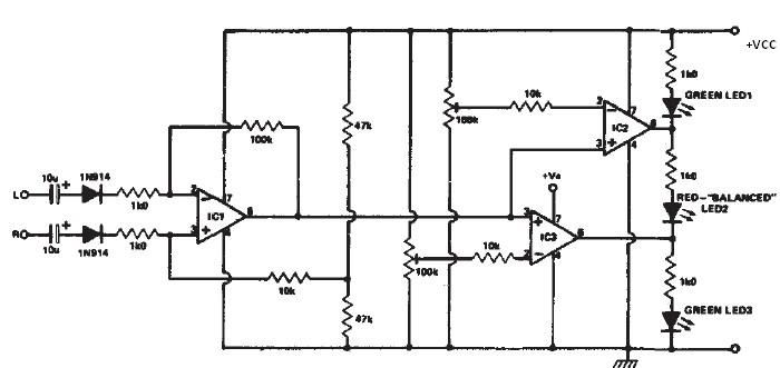 electronic wiring diagram meetcolab electronic wiring diagram wiring diagram and hernes 700 x 331