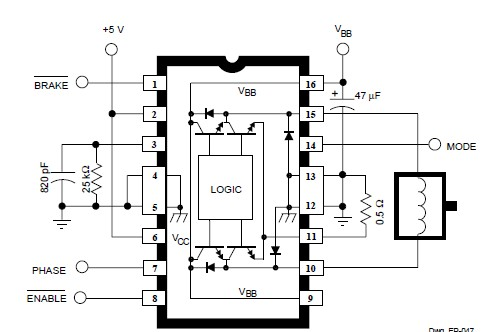 Duty Cycle 555 Timer Circuit together with Wiring Diagram Abbreviations further 220v Light Dimmer Switch besides Index php besides Motorcon. on 555 pinout diagram