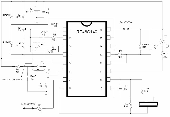 555 Dc To Ac Inverter Schematic moreover Honda 3 2 Cylinder Diagram additionally State Nano Interfaces A Ternary as well Smoke Detector Schematic Diagram further Digital Temperature Circuit Diagram. on water level sensor wiring diagram pdf
