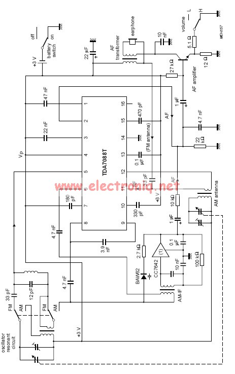Lockin as well Index6 also Am Modulator Mixer Circuit together with Xr2211 Linear Fm Detector together with Decoder Circuits. on demodulator circuit diagram