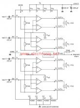 Audio Circuits page [current-page-number]