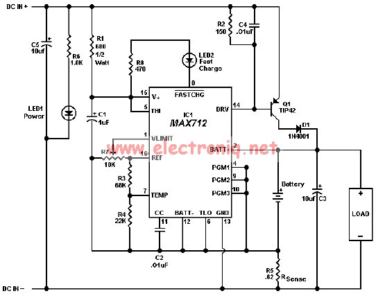 12 volt battery to 24 diagram  wiring  wiring diagram images