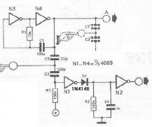 Sensors page [current-page-number]